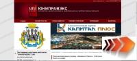 petrkamchkapitalplus.jpg